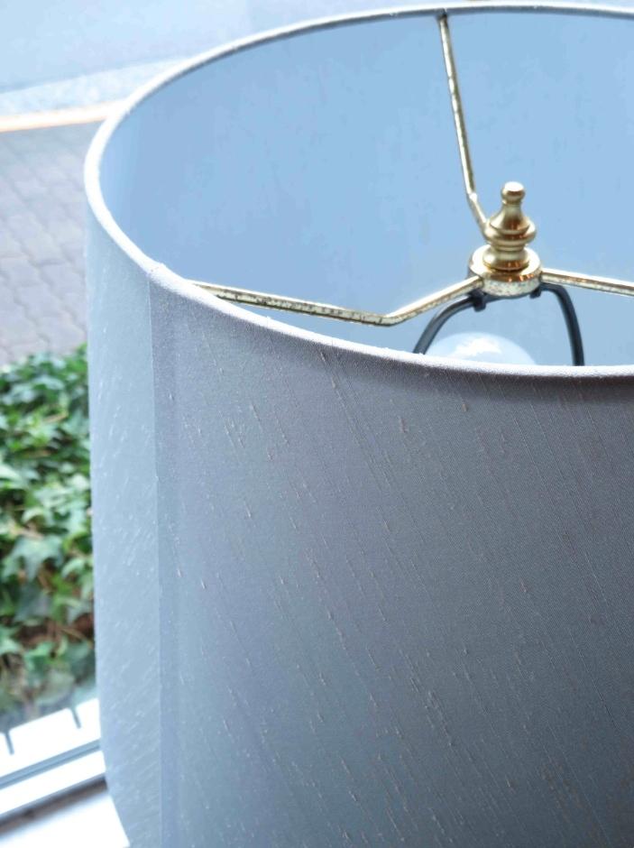 ランプシェード 張替 ウィリアムモリス正規販売店のブライト_c0157866_19321795.jpg