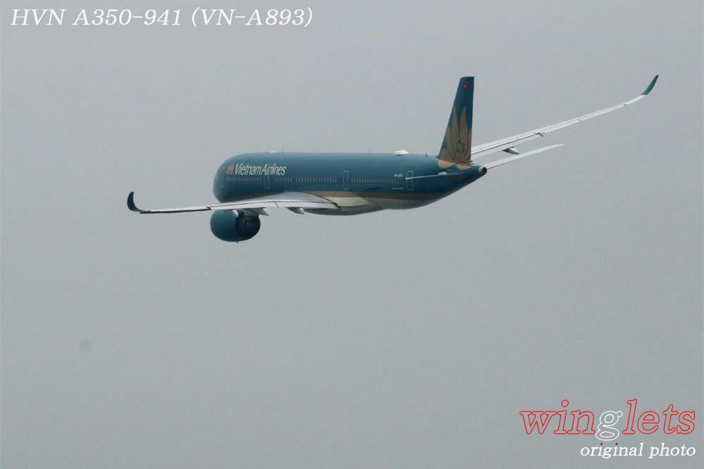 '20年 関西空港レポート ・・・ HVN/VN-A893_f0352866_21572179.jpg