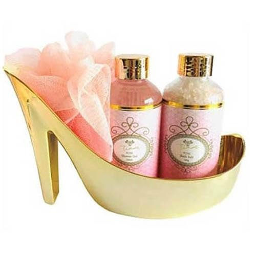 ご自宅でバスタイムを楽しくしてくれる入浴剤ご紹介~❤_f0029571_16224450.jpg