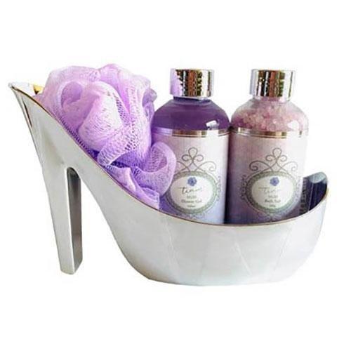 ご自宅でバスタイムを楽しくしてくれる入浴剤ご紹介~❤_f0029571_16233166.jpg