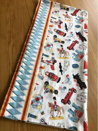 vintage fabric (SWEDEN)_c0139773_12165538.jpg