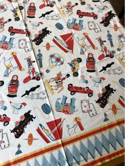 vintage fabric (SWEDEN)_c0139773_12165823.jpg