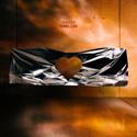 オセアニアの星 ANUBISが1年ぶりとなる新作をリリース!_c0072376_09281549.jpg