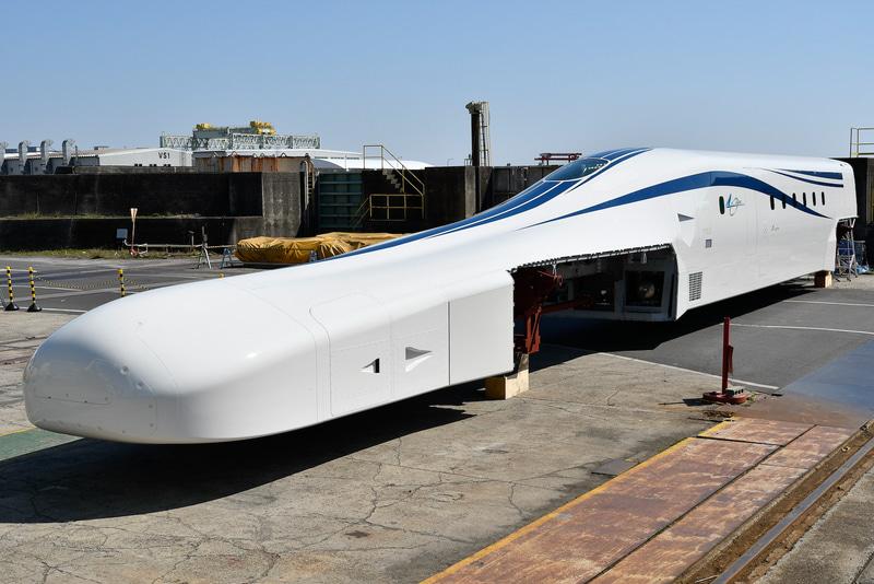 夢の時速500km「超電導リニア」_d0061579_10351843.jpg