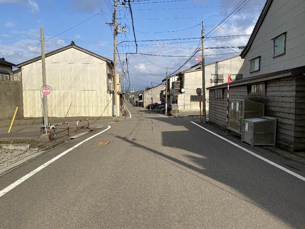街中散歩!_e0065084_17153346.jpg