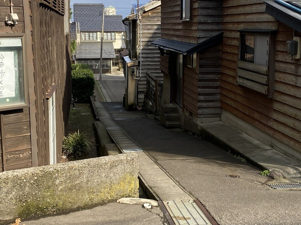 街中散歩!_e0065084_17161848.jpg