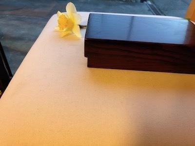 寺田洋子さんの指物〜お弁当箱新作(再掲2_d0177286_15551288.jpg