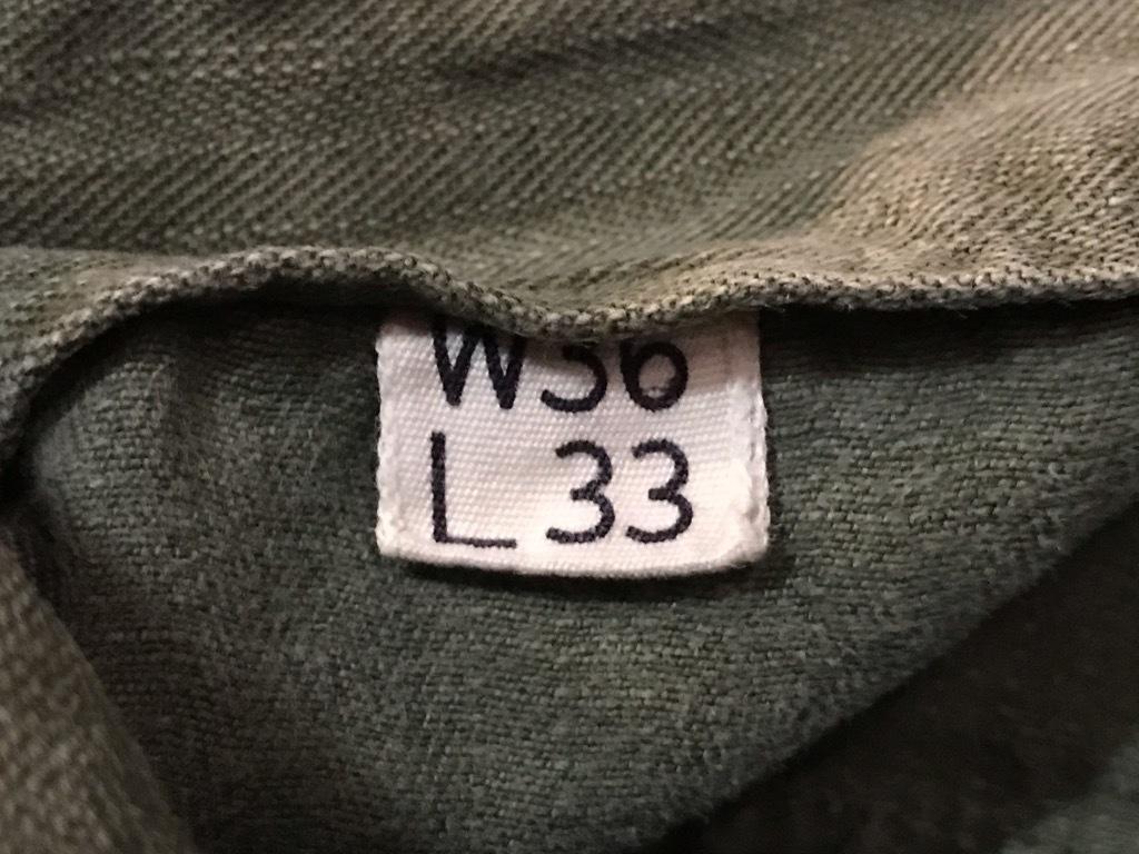 マグネッツ神戸店 座った時に、このポケットが大活躍です!_c0078587_16263307.jpg