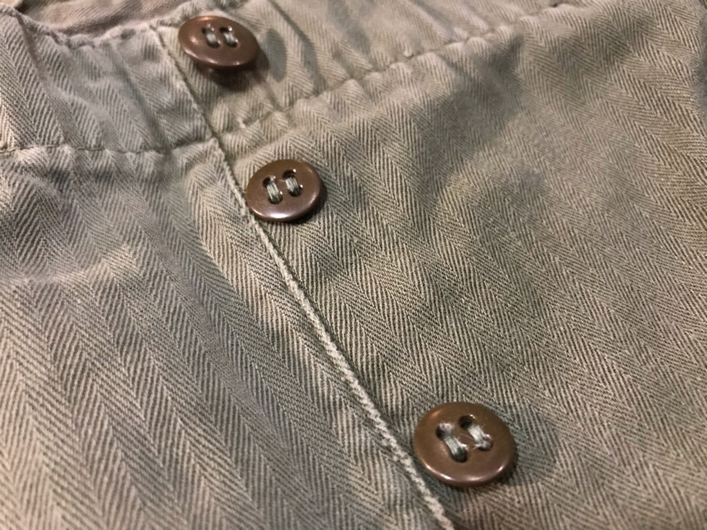 マグネッツ神戸店 座った時に、このポケットが大活躍です!_c0078587_16263353.jpg