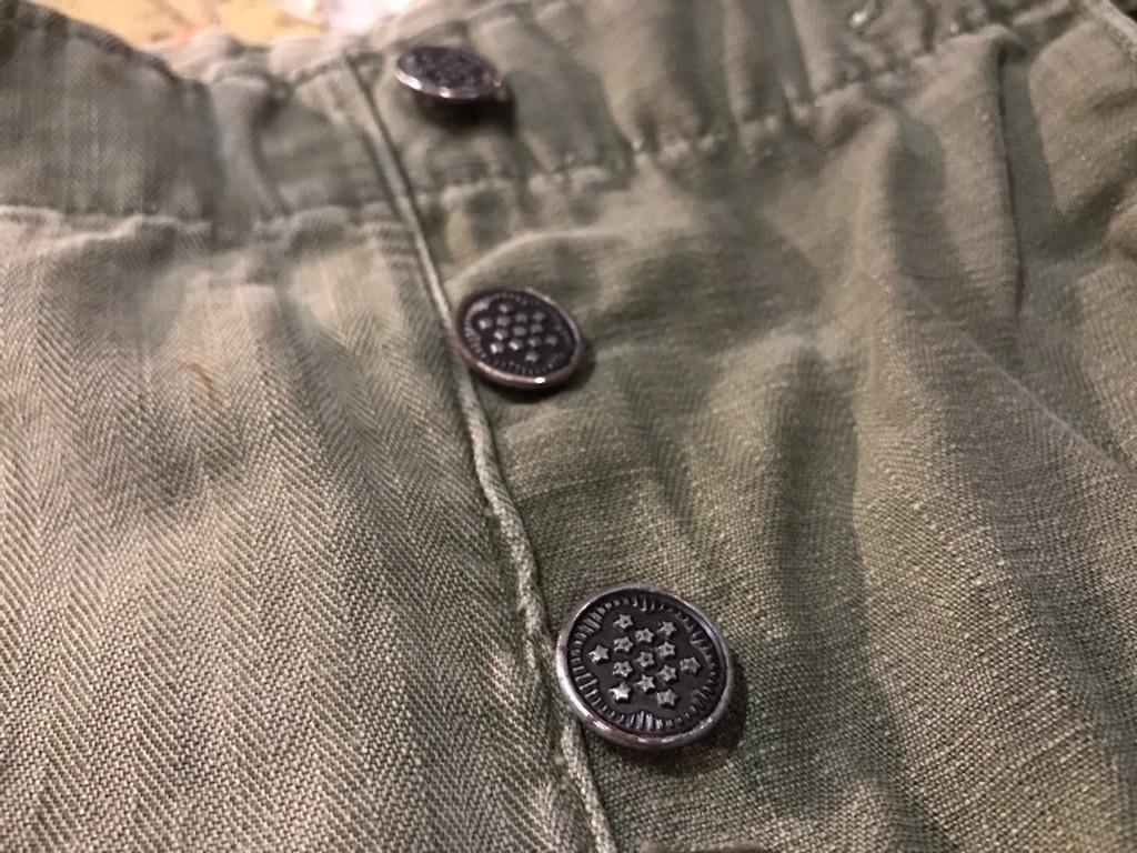 マグネッツ神戸店 座った時に、このポケットが大活躍です!_c0078587_16342486.jpg