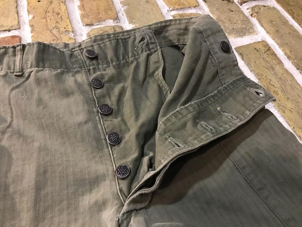 マグネッツ神戸店 座った時に、このポケットが大活躍です!_c0078587_16342487.jpg