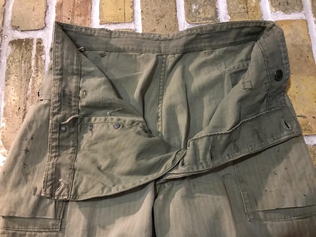 マグネッツ神戸店 座った時に、このポケットが大活躍です!_c0078587_16353993.jpg