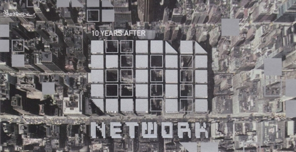 TM NETWORK「10 YEARS AFTER」:ダイナミックに転換する俯瞰と対話のリリック・スタイル_b0078188_21082913.jpg