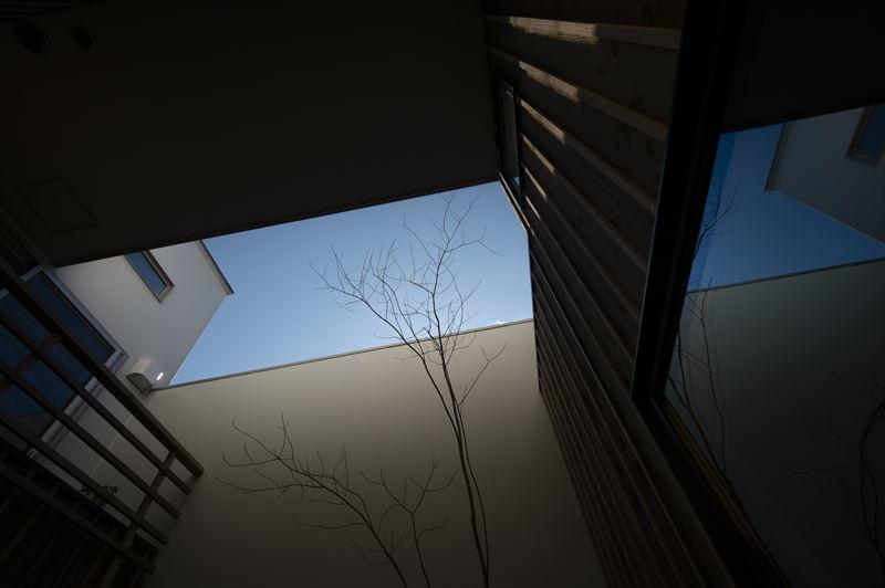 オープンハウスの御礼_b0349892_17065146.jpg
