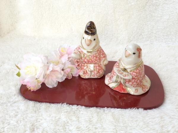 次は京都のお箸やさんで個展です。_d0123492_12173512.jpeg
