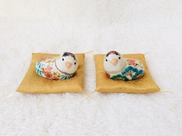 次は京都のお箸やさんで個展です。_d0123492_12181060.jpeg