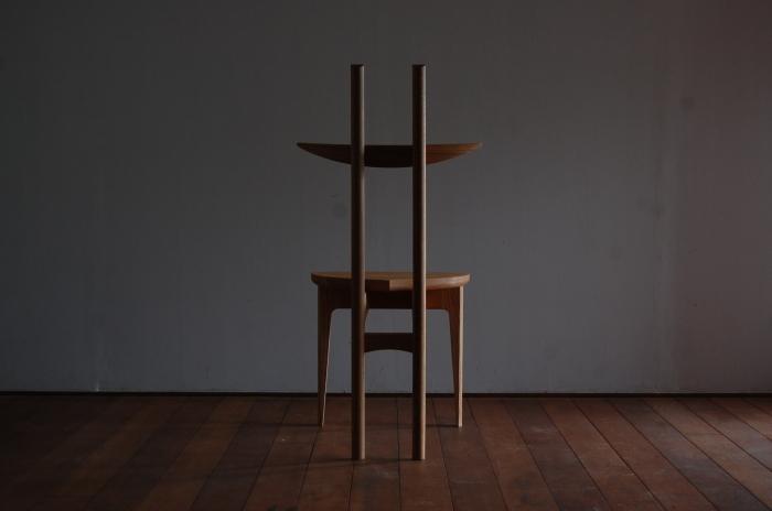 椅子_c0077600_08592897.jpg