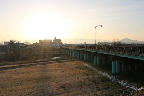 朝の散歩 2020.3.31_c0075701_06484409.jpg