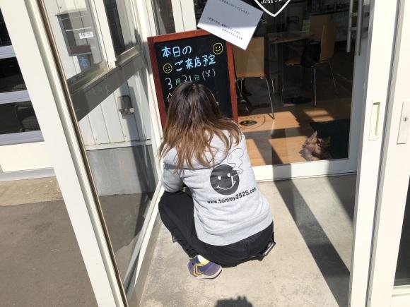 3月31日(火) 本店ブログ♪平成29年式 アウディTT Sクーペ 4WDあります☆彡_b0127002_18551405.jpg