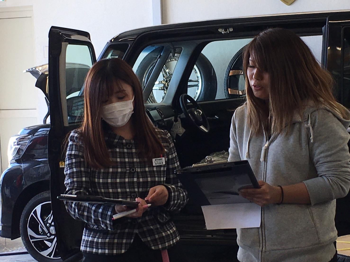 3月31日(火) 本店ブログ♪平成29年式 アウディTT Sクーペ 4WDあります☆彡_b0127002_19045877.jpg
