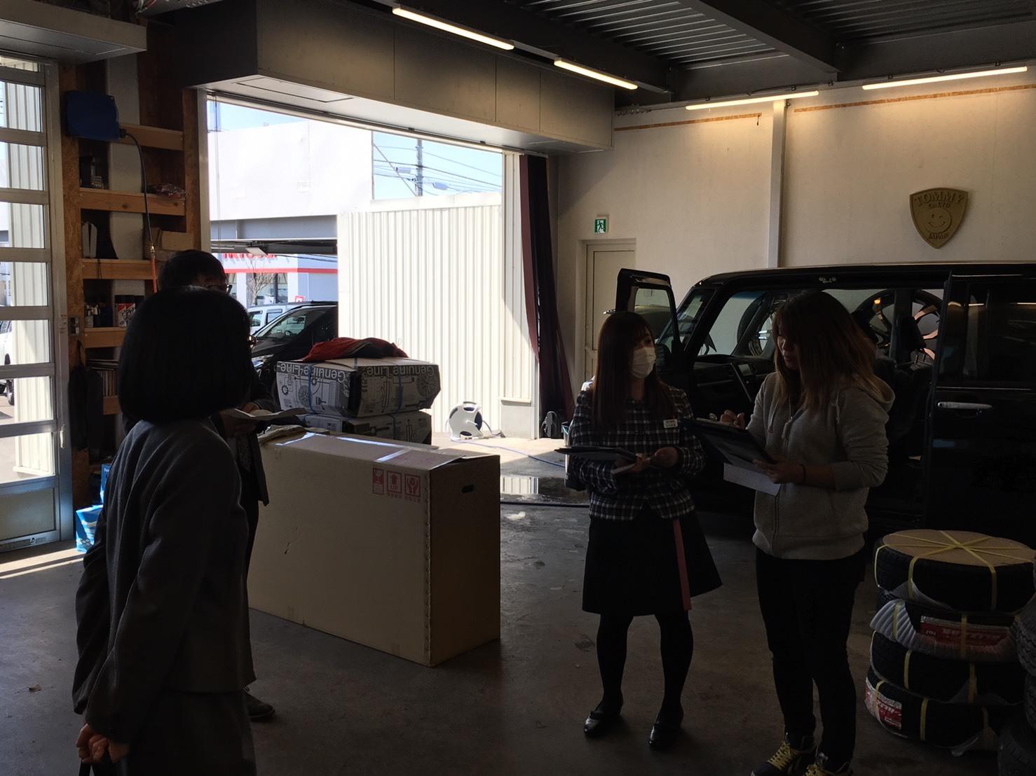 3月31日(火) 本店ブログ♪平成29年式 アウディTT Sクーペ 4WDあります☆彡_b0127002_19052330.jpg