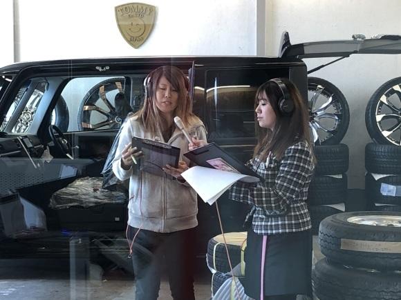 3月31日(火) 本店ブログ♪平成29年式 アウディTT Sクーペ 4WDあります☆彡_b0127002_19064494.jpg