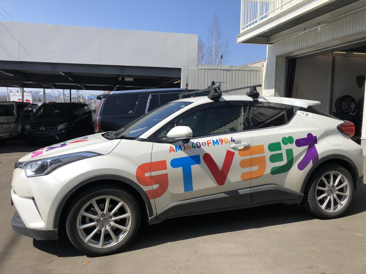 3月31日(火) 本店ブログ♪平成29年式 アウディTT Sクーペ 4WDあります☆彡_b0127002_19070367.jpg