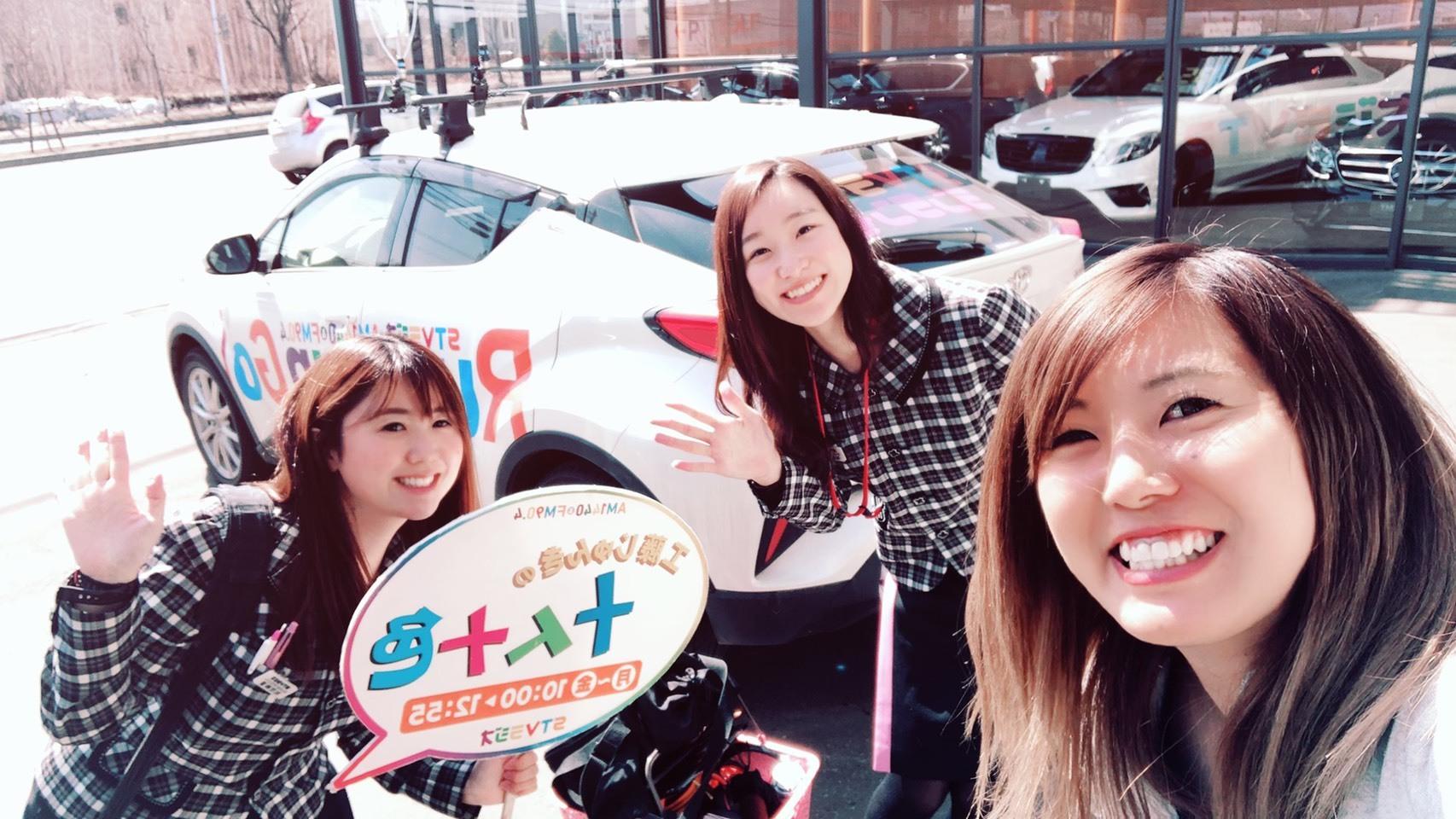 3月31日(火) 本店ブログ♪平成29年式 アウディTT Sクーペ 4WDあります☆彡_b0127002_19074900.jpg