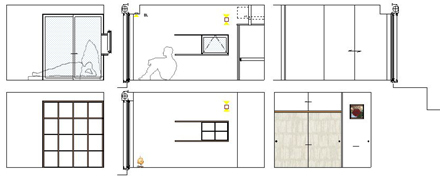 浦和S邸設計お打合せ_b0183404_14461877.jpg