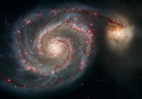 ドロレス・キャノン『入り組んだ宇宙』2/2_c0125114_12565590.jpg