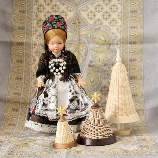 ドイツ土産とツリー_f0197215_11345813.jpeg