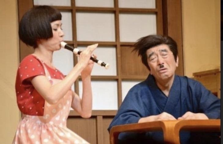 Ken Shimura_a0168628_16252684.jpeg