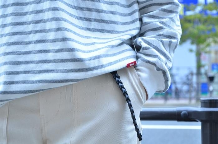"\""Nasngwam.×ionoi×LIFT UP\""Style~TKB~_c0167336_14180402.jpg"