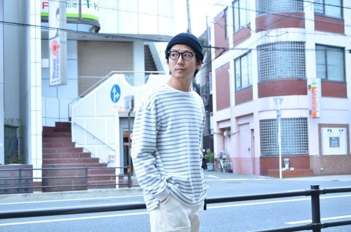 "\""Nasngwam.×ionoi×LIFT UP\""Style~TKB~_c0167336_14184275.jpg"