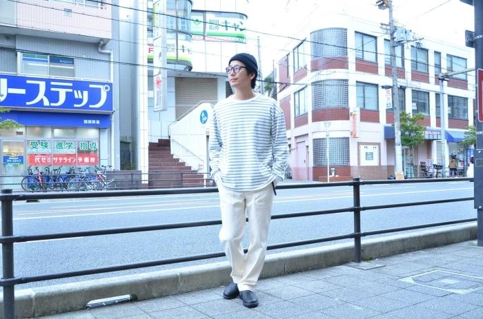 "\""Nasngwam.×ionoi×LIFT UP\""Style~TKB~_c0167336_14185351.jpg"