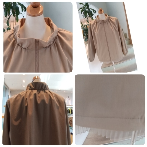 コルディアのジャケット_a0106637_15495208.jpg