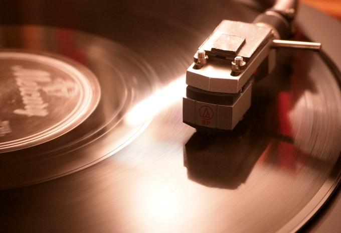 SPレコード本末転倒日記 あるいは、音は二の次にしてでも聴きたいものをすぐ聴きたいだけなのよ。_d0027243_11552746.jpg