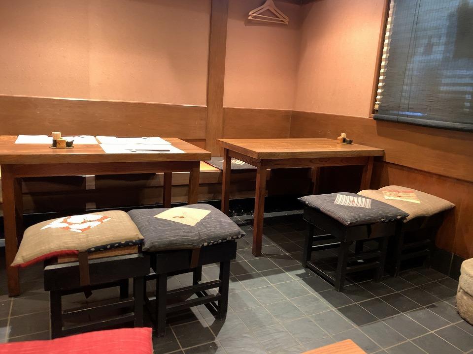 石橋阪大前の蕎麦「権八」_e0173645_21254375.jpg