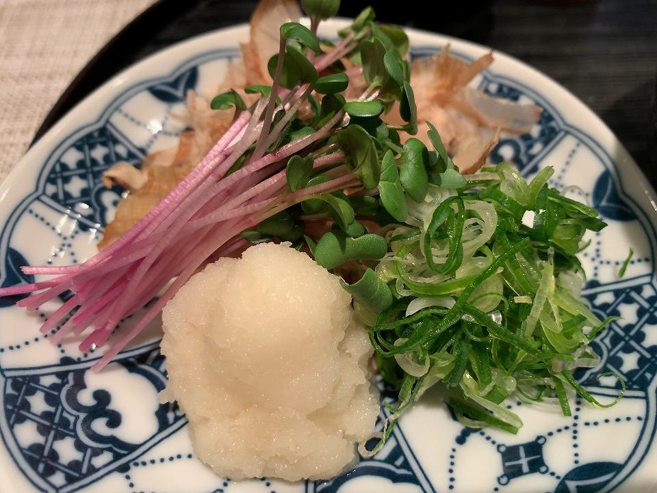 石橋阪大前の蕎麦「権八」_e0173645_21274935.jpg