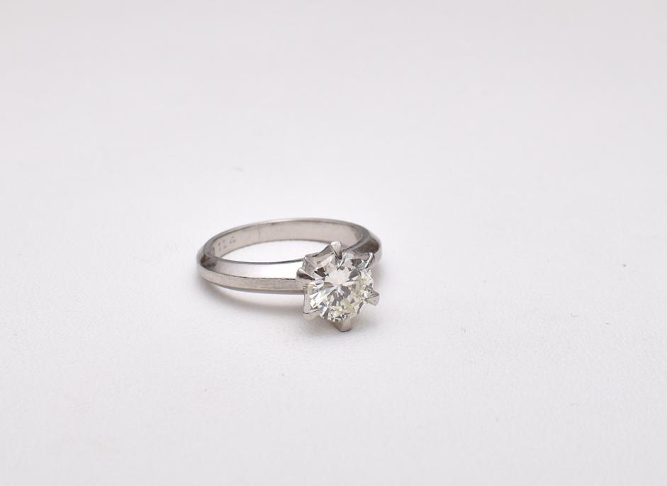 受け継がれるダイヤモンド_c0346851_13431591.jpg