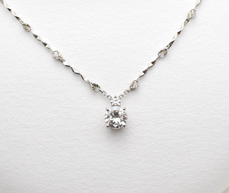 受け継がれるダイヤモンド_c0346851_14034987.jpg