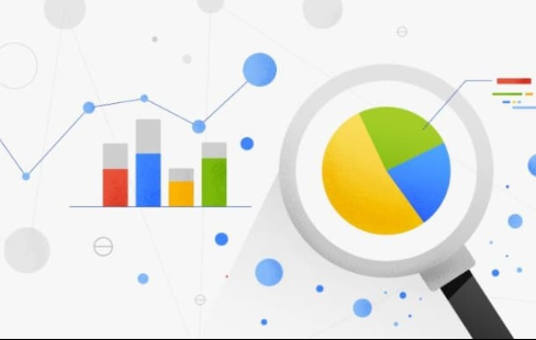 Google、COVID-19に関するデータを無償公開_e0404351_19304187.png