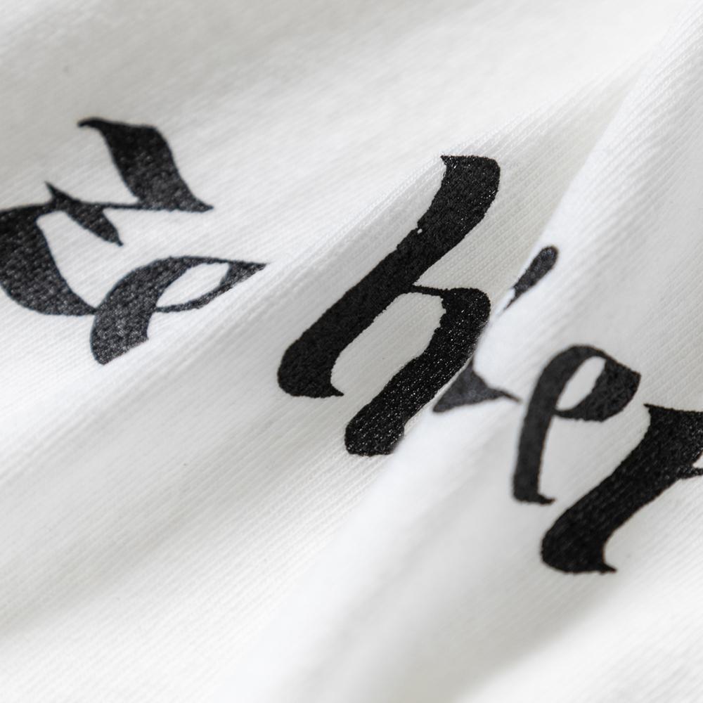 ZEN HIKER (EP) by FERNAND WANG-TEA のご案内_a0152253_12435279.jpg