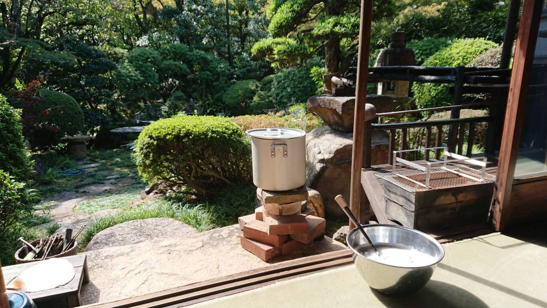 生きている麹を日々の調味料に_a0160955_09392290.jpg
