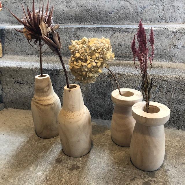 flower vaseなど_e0153460_16105800.jpg