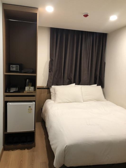 2月のソウル・・・・・記憶旅④ ソウルのホテル編_b0060363_12345947.jpeg