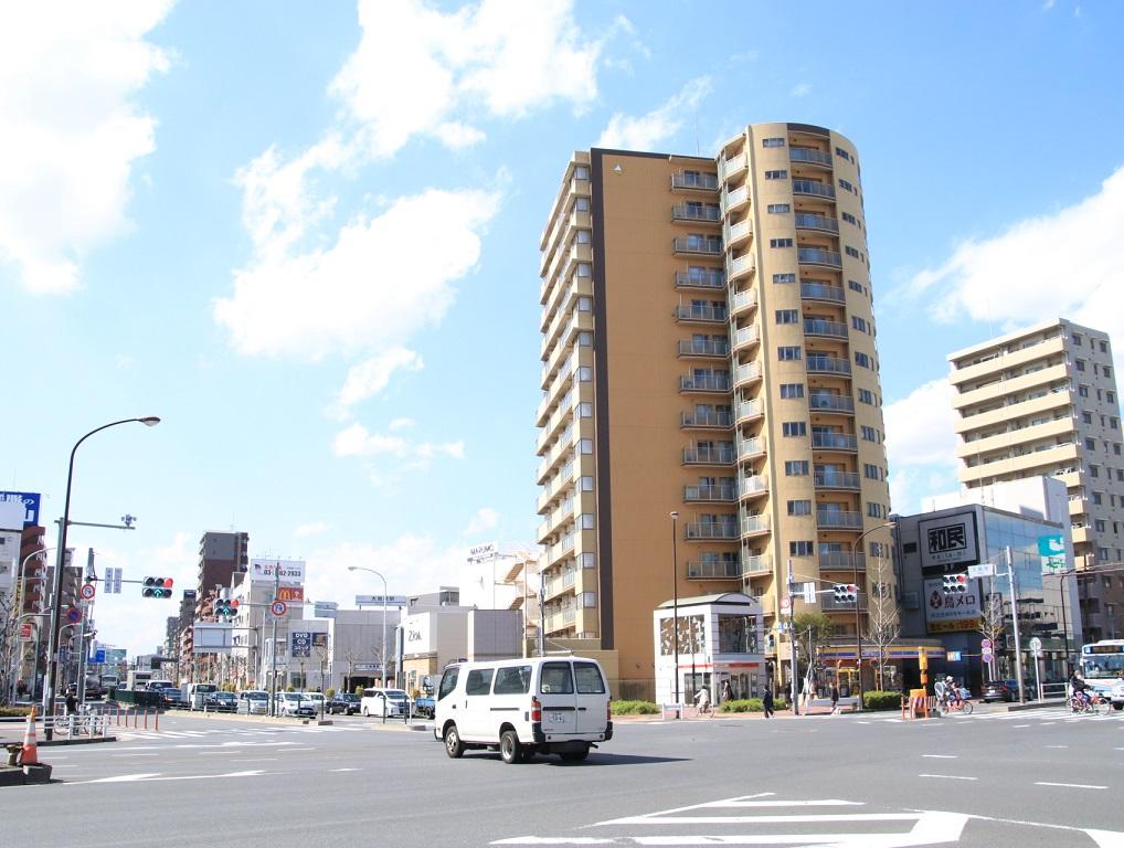 3月11日(用事があり) 東京都大田区_d0202264_1359159.jpg