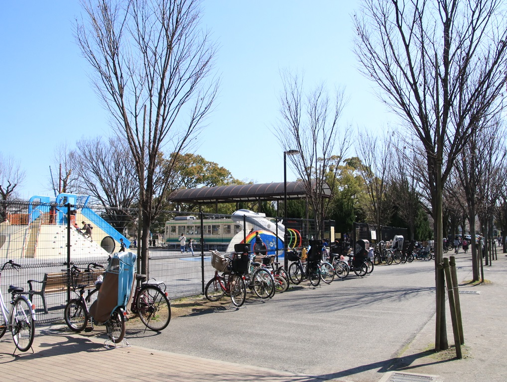 3月11日(用事があり) 東京都大田区_d0202264_13593461.jpg