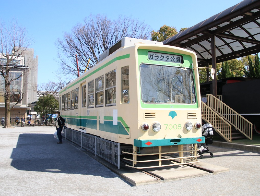 3月11日(用事があり) 東京都大田区_d0202264_1405029.jpg