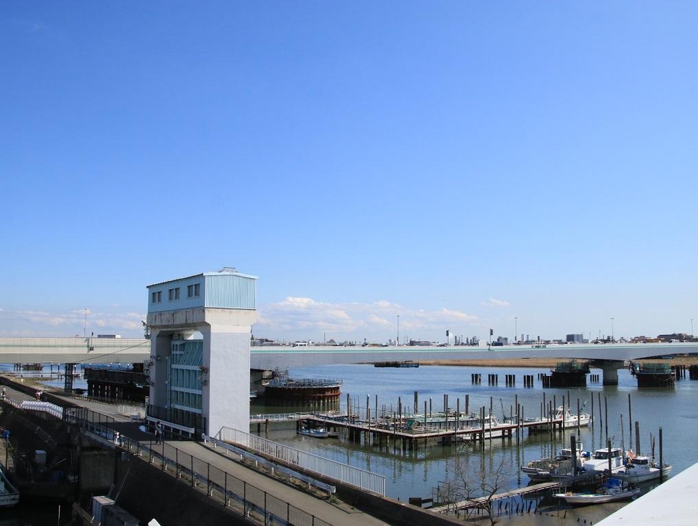 3月11日(用事があり) 東京都大田区_d0202264_148191.jpg